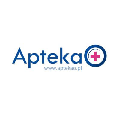 Logo Apteka O