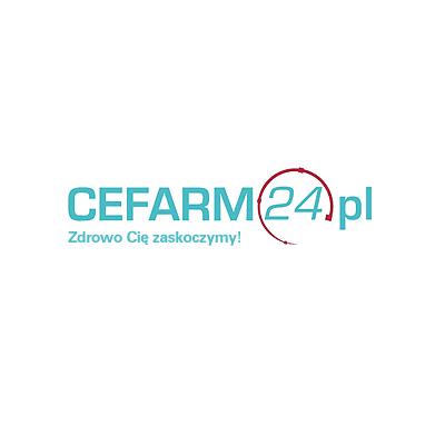 Logo Cefarm24