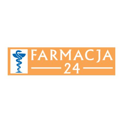 Logo Farmacja24